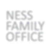 NESS-logo.png