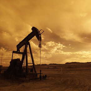 Is This The Perfect Time To Invest In Oil?