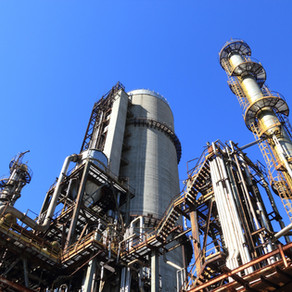 Will We See A Move Higher On Natural Gas?