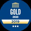 award_gold_2019_EN.png