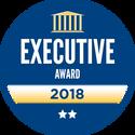 award_executive_2018_EN.png