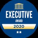 award_executive_2020_EN.png