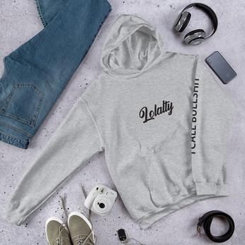 unisex-heavy-blend-hoodie-sport-grey-front-6159df4114a68.jpg