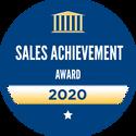 award_salesAchievement_2020_EN.png