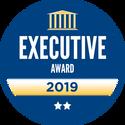 award_executive_2019_EN.png