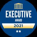 award_executive_2021_EN.png