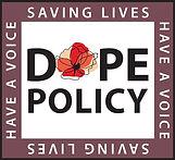 logo_dopepolicy.jpg