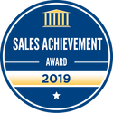 award_salesAchievement_2019_EN.png