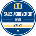 award_salesAchievement_2021_EN.png