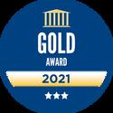 award_gold_2021_EN.png