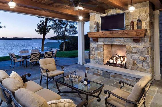 Beautiful-Outdoor-Living-Spaces.jpg