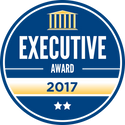 award_executive_2017_EN.png