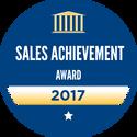 award_salesAchievement_2017_EN.png