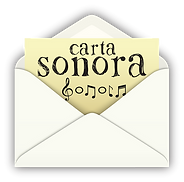 carta sonora.png
