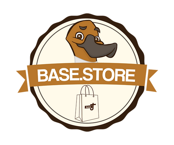 basestore.png