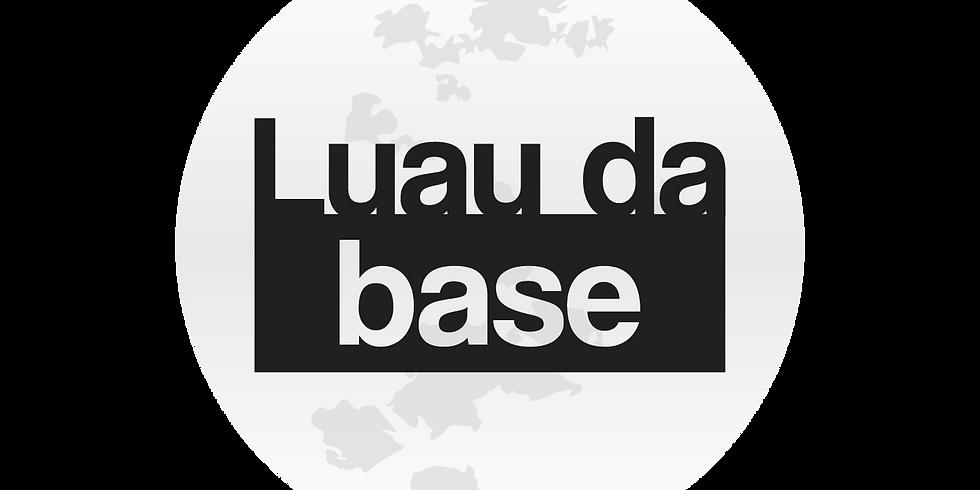 Luau da base