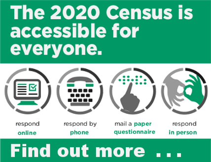 2020-census-is-accessible-everyone-webba