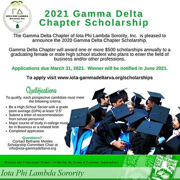 Iota Scholarship Graphics.png