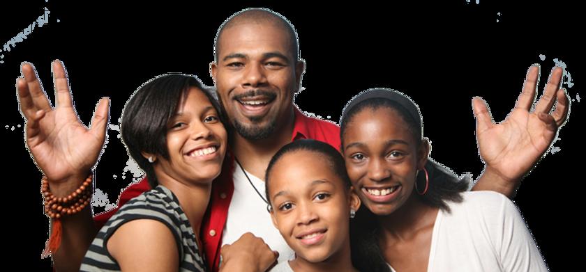 black-family-banner.png