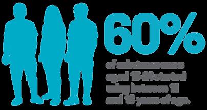 Stat-EN-600x320.png