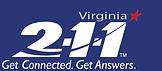 211_logo.png