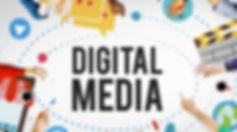 xheader-digital-media.jpg.pagespeed.ic.2