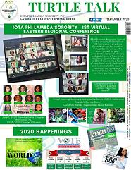 September Newsletter_-1 pager (1).png