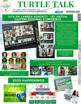 September Newsletter_-1 pager (1).png