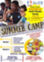 SPBC DigitalCamp flyer (1).jpg