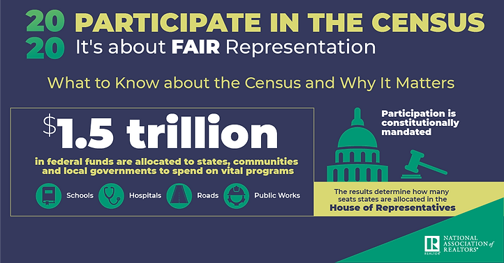 NAR_2020_Census_Graphic_1200x628px_3.png