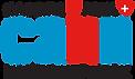 cahn-logo-02.png