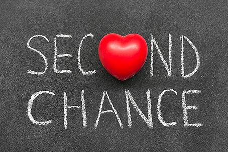iStock-506210753_second_chance_md.jpg