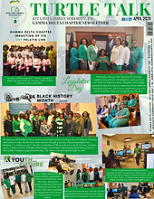 April Newsletter_-1 pager.png