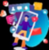Social-media-management-social-media-mar