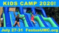 Kids Camp 2020 date.jpeg