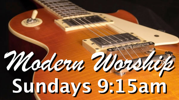 Dig Modern Worship.jpeg