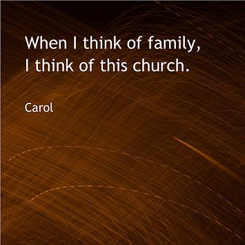 People Say Carol.jpeg