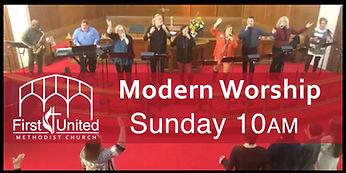 modern worship 10am.jpeg