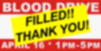DIG blood drive full.jpeg