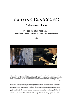 Cooking landscapes-Dossier-1.png