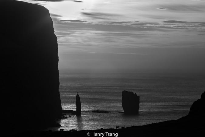Faroe Islands 4_-26.jpg