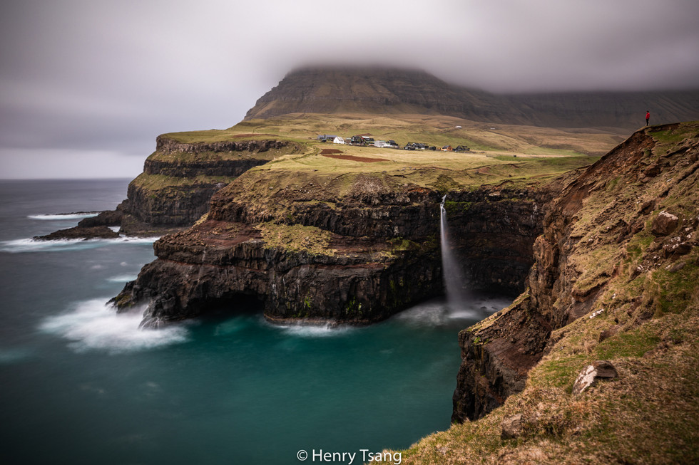 Faroe Islands 4_-2.jpg
