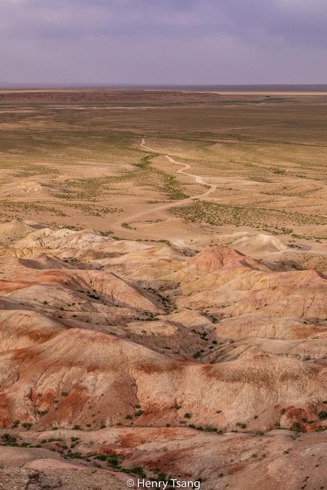 mongolia-2.jpg