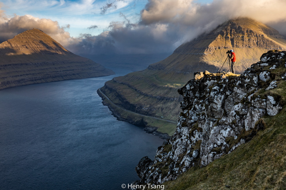 Faroe Islands 4_-24.jpg