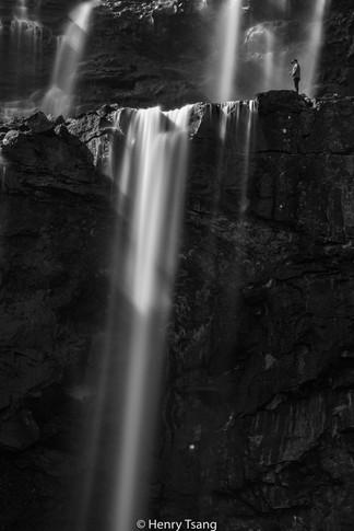Faroe Islands 4_-15.jpg