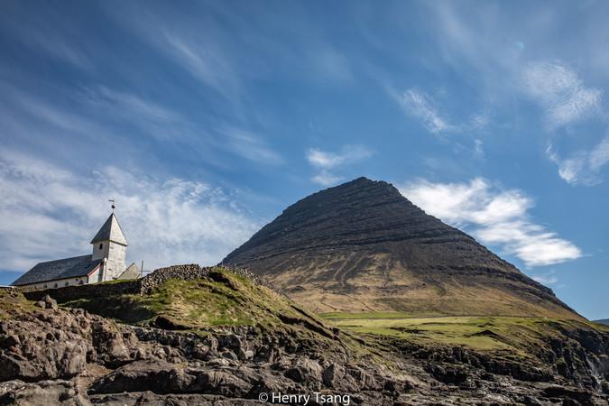 Faroe Islands 4_-28.jpg