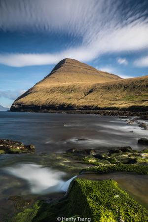 Faroe Islands 4_-21.jpg