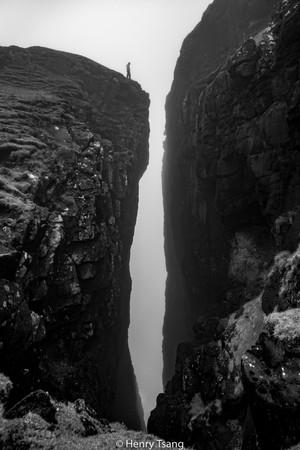 Faroe Islands 4_-5.jpg