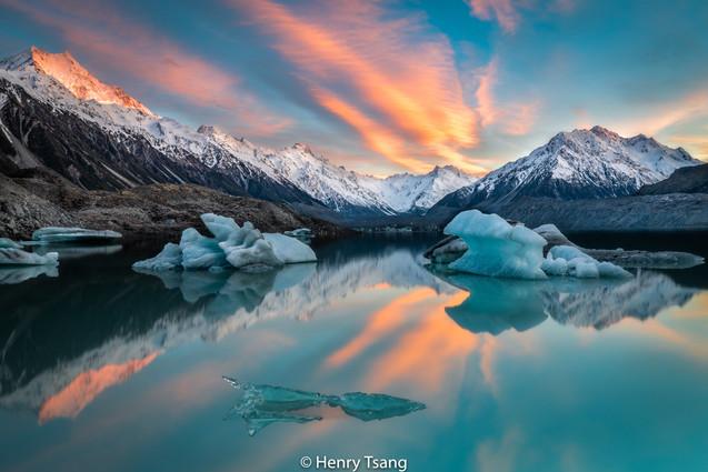 NZ-.jpg