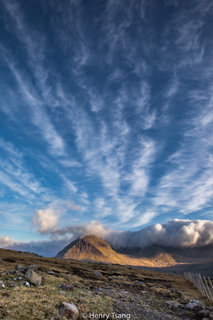 Faroe Islands 4_-25.jpg